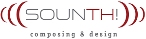 sounth Logo