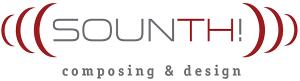 sounth Logo